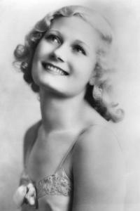 Dodo Watts (1910-199), English Actress, 20th Century by Dorothy Wilding
