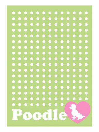 https://imgc.artprintimages.com/img/print/dot-and-poodle-green_u-l-pdx2nb0.jpg?p=0