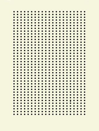 https://imgc.artprintimages.com/img/print/dot-dot-comma_u-l-pu7zm00.jpg?p=0