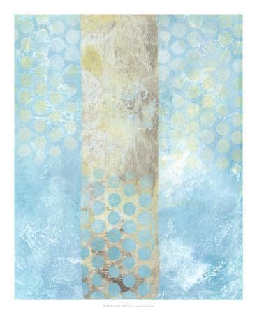 https://imgc.artprintimages.com/img/print/dots-on-blue-i_u-l-f8mljk0.jpg?p=0