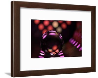 Dots-Heidi Westum-Framed Photographic Print