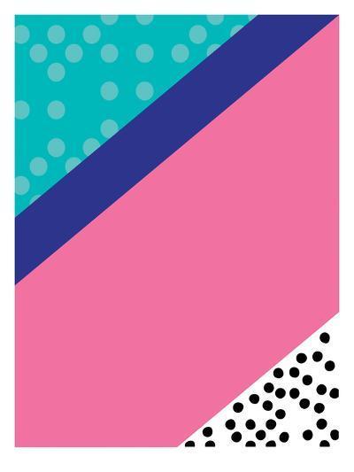 Dotti-Ashlee Rae-Art Print