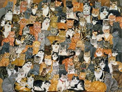 https://imgc.artprintimages.com/img/print/double-cat-spread_u-l-pjd2g90.jpg?p=0