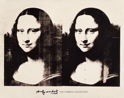 https://imgc.artprintimages.com/img/print/double-mona-lisa-1963_u-l-f196eh0.jpg?p=0
