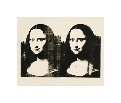 https://imgc.artprintimages.com/img/print/double-mona-lisa-c-1963_u-l-f3q78c0.jpg?p=0