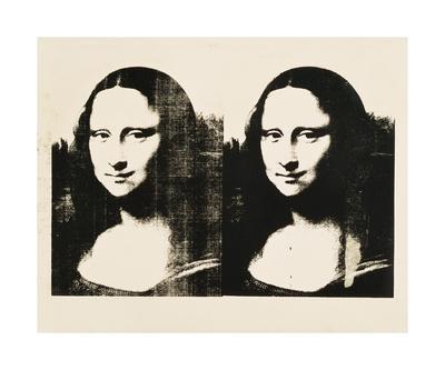 https://imgc.artprintimages.com/img/print/double-mona-lisa-c-1963_u-l-f44x3w0.jpg?p=0