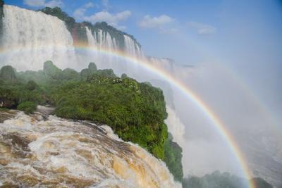 https://imgc.artprintimages.com/img/print/double-rainbows-in-iguazu-falls-national-park-in-parana-state-border-of-brazil-and-argentina_u-l-q1gx3vf0.jpg?p=0