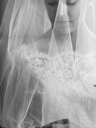 https://imgc.artprintimages.com/img/print/double-ring-ceremony-in-oakes-north-dakota-bride-is-putting-ring-on-groom-s-finger_u-l-p3ni8c0.jpg?p=0