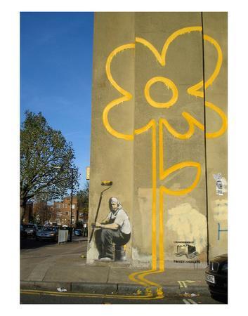 https://imgc.artprintimages.com/img/print/double-yellow-lines-flower_u-l-f8irkv0.jpg?artPerspective=n
