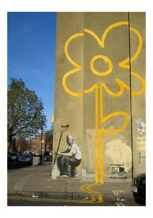 https://imgc.artprintimages.com/img/print/double-yellow-lines-flower_u-l-f8irl70.jpg?artPerspective=n