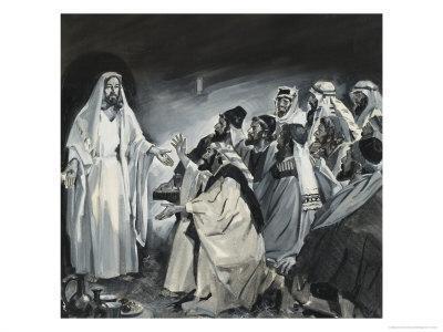 https://imgc.artprintimages.com/img/print/doubting-thomas-seeing-christ-after-the-resurrection_u-l-p54tdw0.jpg?p=0