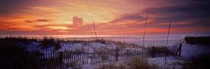0117 Daybreak by Doug Cavanah