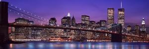 0138 Manhattan by Doug Cavanah