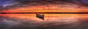 0617 by Doug Cavanah