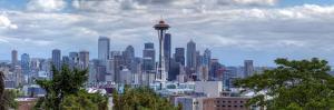 0719 Seattle by Doug Cavanah
