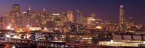 0729 San Francisco by Doug Cavanah