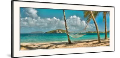 Beach Dream I