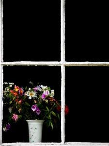 A Childs Love by Doug Chinnery