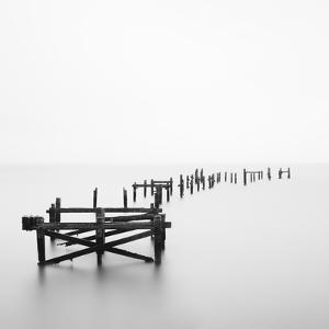 Decrescendo by Doug Chinnery