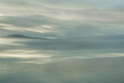 Dreams Of The Isle Of Taransay