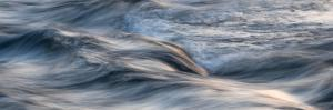 Forever Flow by Doug Chinnery