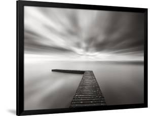 Infinite Vision by Doug Chinnery