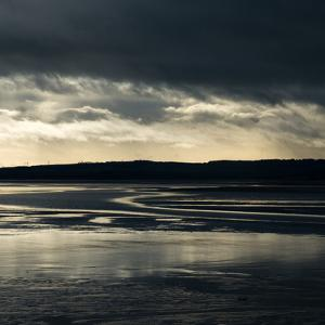 Lindisfarne Gold by Doug Chinnery