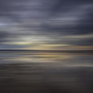 Muse by Doug Chinnery
