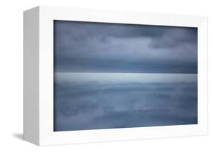 On Arctic Seas by Doug Chinnery