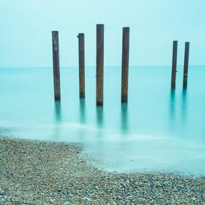 Parallax by Doug Chinnery