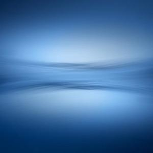 Purity Discovered by Doug Chinnery