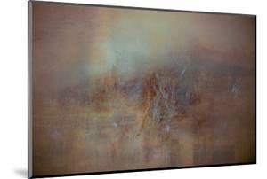 Summer Dawn by Doug Chinnery