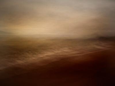 Summer Rain by Doug Chinnery