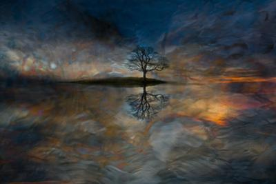 The First Dawn by Doug Chinnery