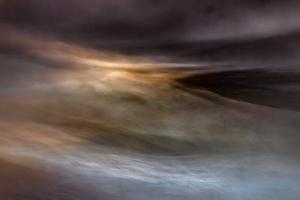 The Soul of the Sea XXI by Doug Chinnery