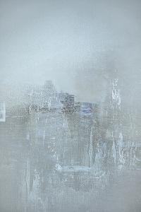 Winter Walk II by Doug Chinnery