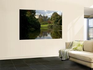 Sheffield Park Gardens by Doug McKinlay