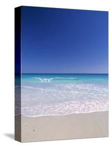 Beach, Geographe Bay, Western Australia, Australia by Doug Pearson