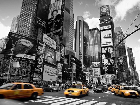 doug-pearson-times-square-new-york-city-usa
