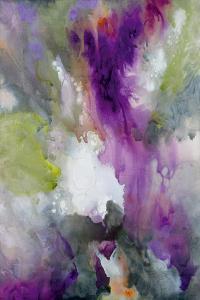 Cosmic by Douglas
