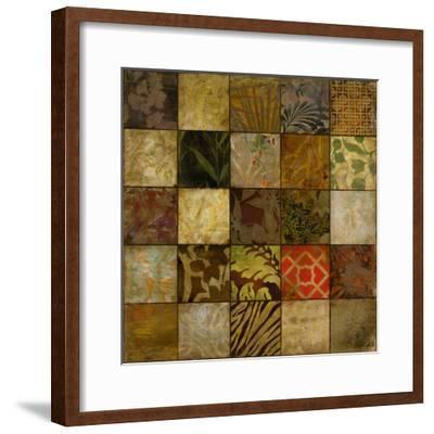 Mosaic V