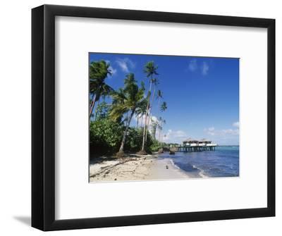 Coconuts Beach Club Resort, Apia, Samoa