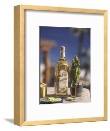 Tequila, Cabo San Lucas, Baja California, Mexico