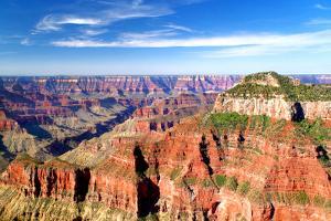 Grand Canyon Dawn II by Douglas Taylor