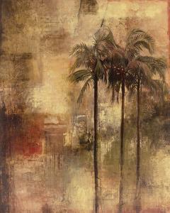 Tuscadero I by Douglas