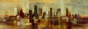 Urban Myth by Douglas