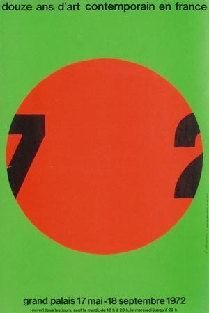 https://imgc.artprintimages.com/img/print/douze-ans-d-art-contemporain_u-l-f6gnip0.jpg?p=0