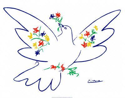 https://imgc.artprintimages.com/img/print/dove-of-peace_u-l-e71mw0.jpg?p=0