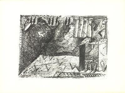 Dove-Michael Hadad-Limited Edition