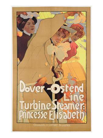 https://imgc.artprintimages.com/img/print/dover-ostend-line-poster-advertising-travel-between-england-and-belgium-on-princesse-elisabeth_u-l-pg9h350.jpg?p=0